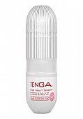 Tenga Air Cushion Cup - Special Soft Edition (135791.4)